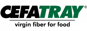 cefatray_logo